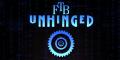FTB Unhinged.png