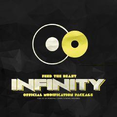 FTB Infinity Evolved - Feed The Beast Wiki