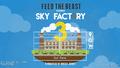 FTB Skyfactory3 Mainmenu.png