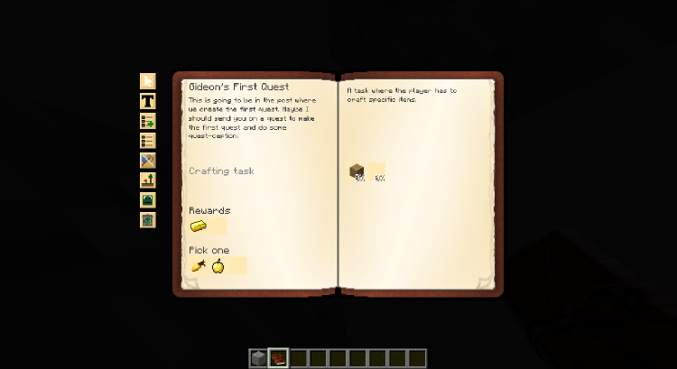HQM Quest Book first quest.png