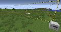 BuildCraft Quarry 64x64.png