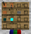 Project Blue Control Panel all functions.png