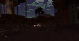 Biome Fire Swamp.png