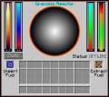 Draconic Reactor GUI Off.png