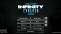 FTB InfinityEvolved Skyblock Mainmenu.png
