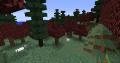 BiomesOPlenty MapleWoods 1.png