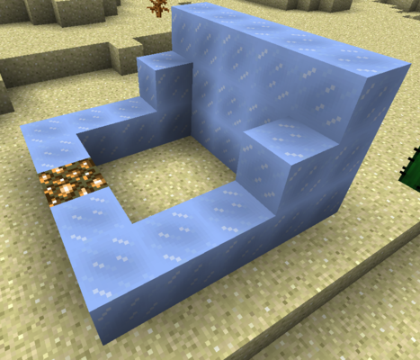 Glacidus structure.png
