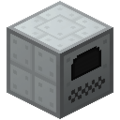 Block Electric Furnace.png