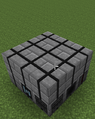 Forestry Multiblock Farm Layer2.png