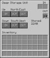 GUI Deep Storage Unit.png