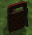 Shader Heavy Plated Shield Erruption.png