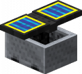 Block Basic Solar Engine.png