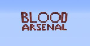 ModIcon Blood Arsenal.jpg