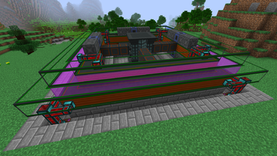 Fusion Reactor (NuclearCraft) - Official Feed The Beast Wiki