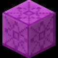 Block of Vanadium Old1.png