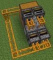 Filter-tut-2.png