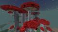 Mushroom Castle.png