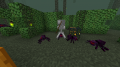 Swarm Spider.png