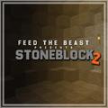 FTB Stoneblock 2.png