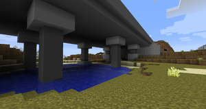 GT6 Road Bridge.png
