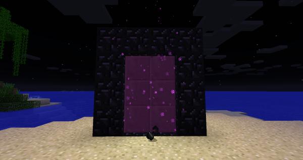 ObsidianPortal.png