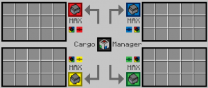 Cargo Manager splitinventory1.png
