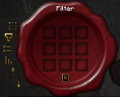 Advanced Control Seal Filter.png