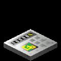 Block Gibbl-O-Meter Sensor.png