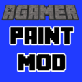 Modicon AgameR Paint Mod.png