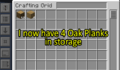RS-Autocrafting-Tutorial-7.png