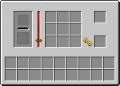 GUI Thermionic Fabricator.png