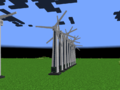 MEK-WindGenerator-Row.png