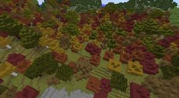 BiomesOPlenty Seasonal Forest 1.jpg