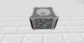 Blood Magic Altar Tier 1.png