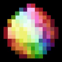Modicon spectrite.png