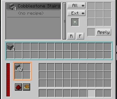 RFT-Crafter-Recipe-Step4.jpg