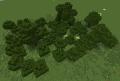 BuildCraft Leaf Cutter Usage 1.png