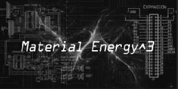 Material Energy Logo.png