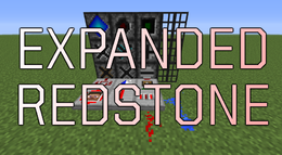 Modicon Expanded Redstone.png