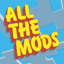 All the Mods.png