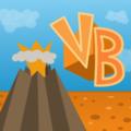 Volcano Block.png