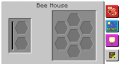 Bee House GUI.png