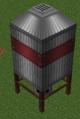 IE Silo.png