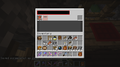 GUI Book Binder.png