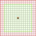 Area of placing 2.jpg