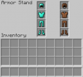 Armor Stand (BIC) GUI.png