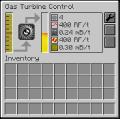GUI ADVG Gas Turbine Generator.png