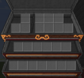IE Engineer's Toolbox.png