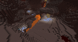 Biome Arctic Abyss Oct 2019.png