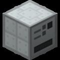 Block Trade-O-Mat.png